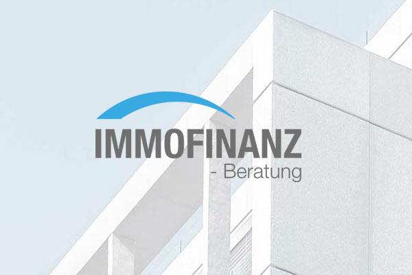 Immofinanz-Beratung