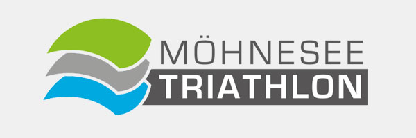 Möhnesee-Triathlon
