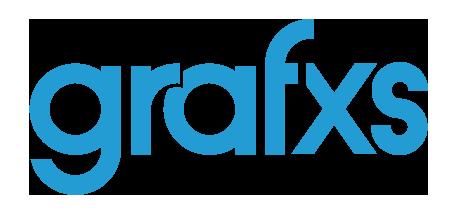 grafxs